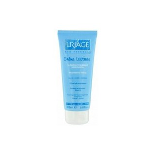 Uriage Creme Lavante Bébé 200ml
