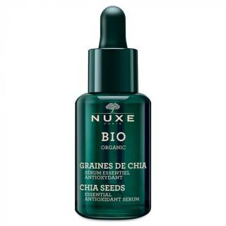 Nuxe Bio Sérum essentiel antioxydant - 30ml