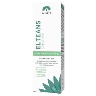 Elteans Crème sensitive peaux à tendance atopique - 50ml