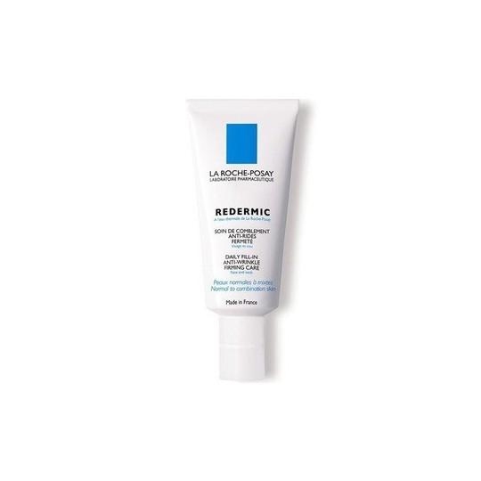 LRP Redermic Creme peaux Normales à Mixtes 40ml