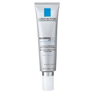 LRP Redermic Creme peaux Sensibles 40ml