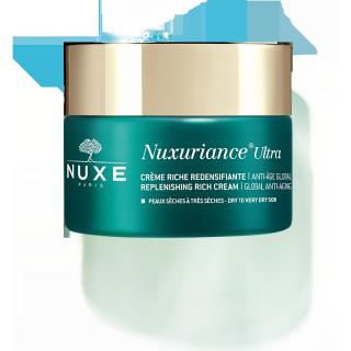 Nuxe Nuxuriance Ultra Crème riche redensifiante - 50ml