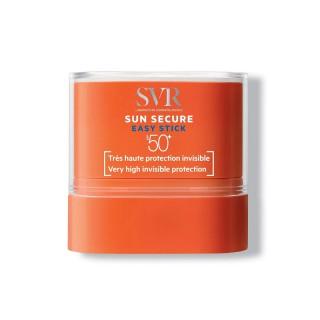 SVR Sun Secure Easy Stick SPF50 + - 10g