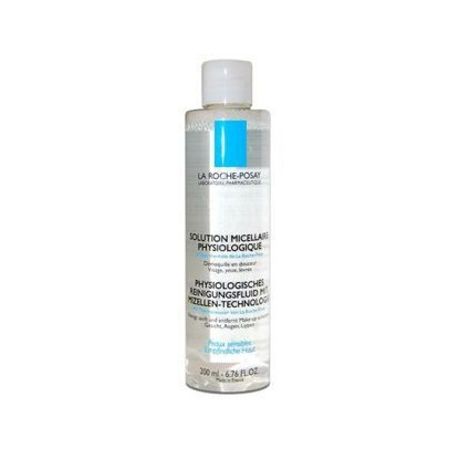 LRP Soin Solution Micellaire 200ml