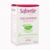 Saforelle Pain Surgras 100G
