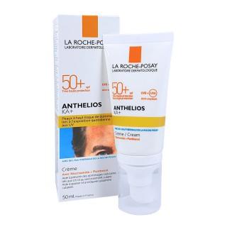 La Roche-Posay Anthelios KA+ Soin hydratant SPF50+ - 50ml
