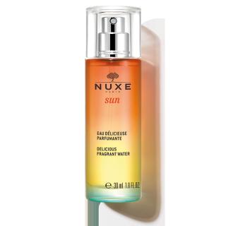 Nuxe Sun Eau délicieuse parfumante - 30ml