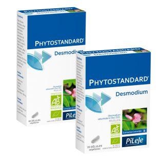 Pilèje Phytostandard Desmodium x20