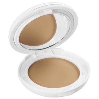 Avène Couvrance crème de teint compacte 02 naturel - 9.5g