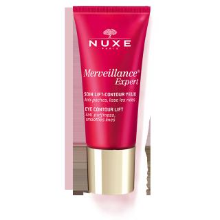 Nuxe Merveillance Expert Soin lift-contour yeux - 15ml