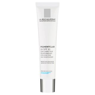 La Roche-Posay Pigmentclar UV SPF30 Soin correcteur ré-uniformisant - 40ml