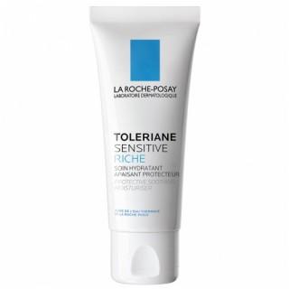 La Roche-Posay Tolériane Sensitive crème riche - 40ml