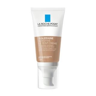 La Roche-Posay Tolériane Sensitive le teint crème médium - 50ml