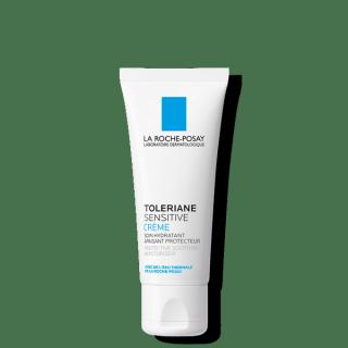 La Roche-Posay Tolériane Sensitive crème - 40ml