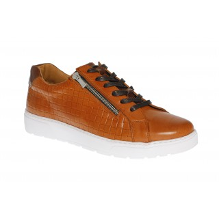 Chaussure homme chut adour  43