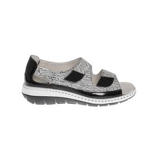 Chaussure femme chut ad-2228 C