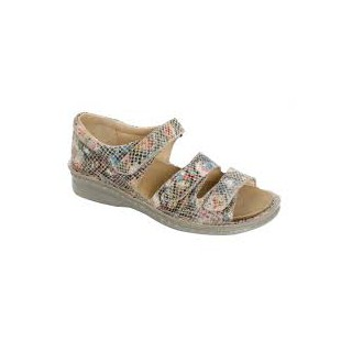 chaussure CHUT ALPHA-C