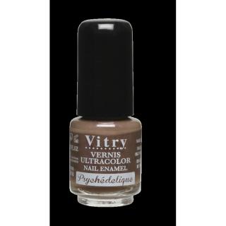 Vichy vernis à ongles psychédélique 4ml
