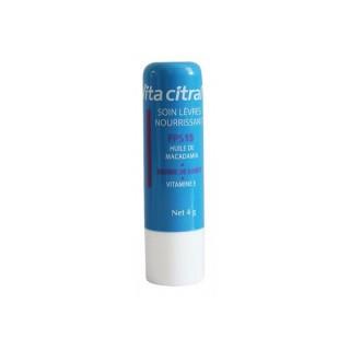 VitaCitral Stick lèvres nourrissant IP15 - 4g