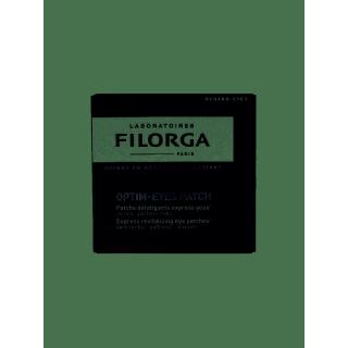 Filorga Optim-Eyes Patchs - 2 patchs