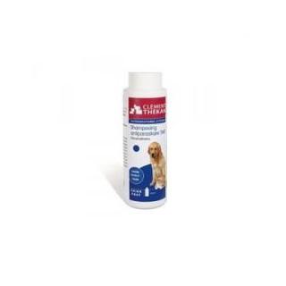 Clement thekan shampooing tetramethrine 200 ml