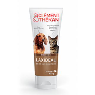 Clement Thekan Laxideal Pate 100G
