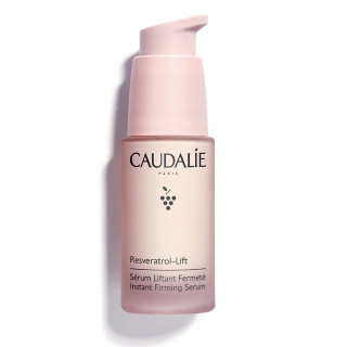 Caudalie Resvératrol[Lift] Sérum liftant fermeté - 30ml
