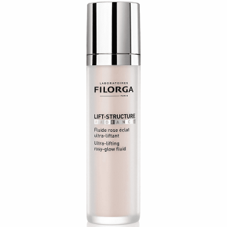 Filorga Lift Radiance Plus - 50ml