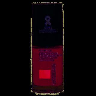 La Roche-Posay Silicium Vernis à ongles raisin délicat - 6ml