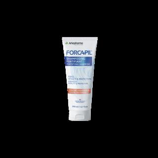 Arkopharma Shampoing fortifiant kératine Forcapil - 200ml