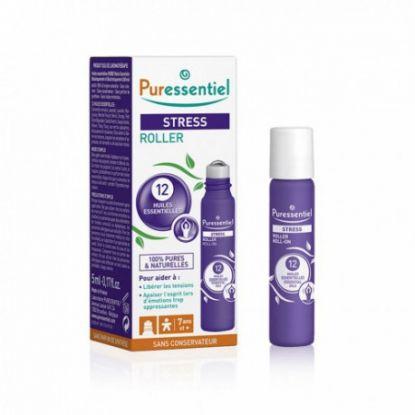 Puressentiel Roller Stress 5ml