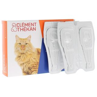 Clement thekan fiprokil chat pipettes 4 de 0.50ml
