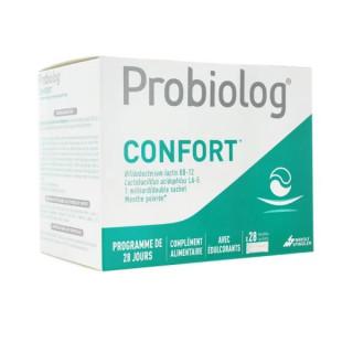 Mayoli Spindler Probiolog Confort - 28 sachets