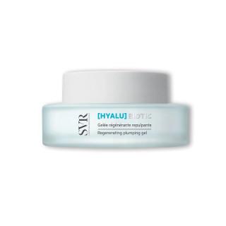 SVR Hyalu Biotic Gelée régénérante repulpante - 50ml