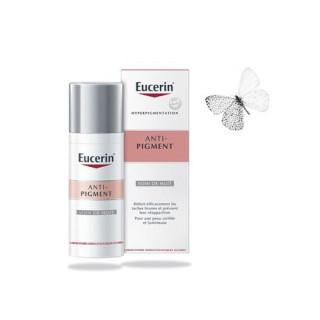 Eucerin Anti-Pigment Soin de nuit - 50ml