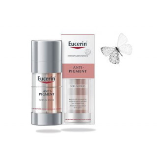Eucerin Anti-Pigment Sérum duo - 30ml