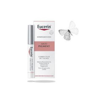 Eucerin Anti-Pigment Correcteur de taches - 5ml