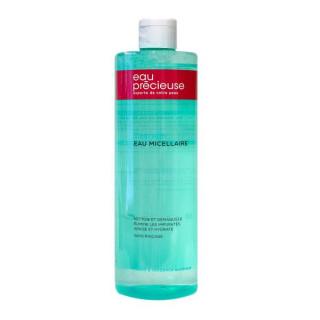 Eau précieuse clearskin eau micellaire 400 ml