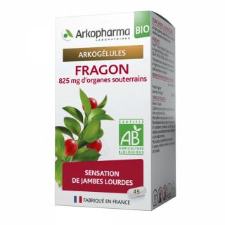 Arkogélules Fragon Bio - 45 gélules
