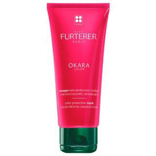 Furterer Okara Color Masque soin protecteur couleur - 100ml