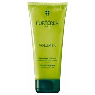 Furterer Volumea Shampoing expanseur - 200ml