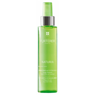 Furterer Naturia Spray démêlant extra-doux - 150ml