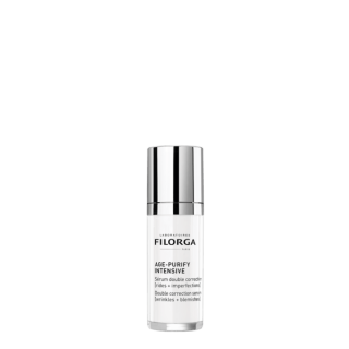 Filorga Age-Purify Sérum visage double correction - 30ml