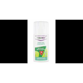 Paranix spray répulsif moustiques enfants - 90ml