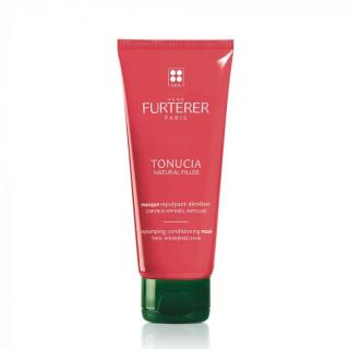 Furterer Tonucia Natural Filler Masque repulpant démêlant - 100ml