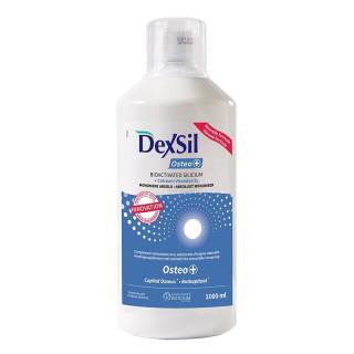 Dexsil Osteo Osteostructure 1000 ml