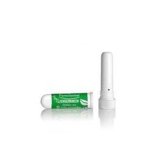 Puressentiel Inhaleur Respiratoire