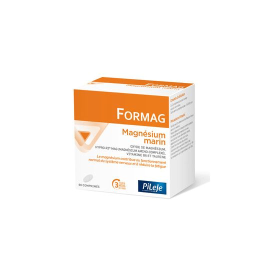 Formag 90 tabs
