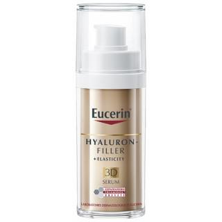 Eucerin Hyaluron-Filler+ Elasticity Sérum 3D anti-âge - 30ml