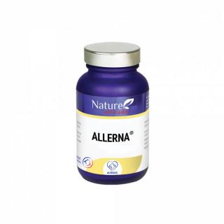 Nature Attitude Allerna - 60 gélules